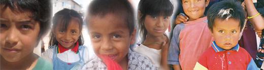 children-of-the-street2